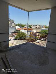 Foto Edificio en Liniers PILAR 798 número 9
