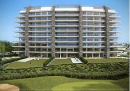 Foto Edificio en Yoo Nordelta Yoo Nordelta - Av. del Golf 625 número 2