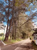 Foto Barrio Privado en Fraccionamiento Coapexpan Fraccionamiento El Manantial número 3
