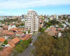Foto Edificio en Santa Genoveva  Entre Rios 899 número 15