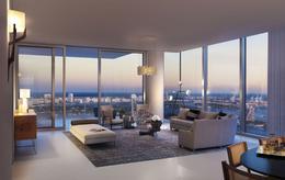 Foto Edificio en Edgewater 777 NE 26th Terrace número 11