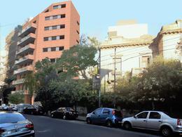 Foto Edificio en Palermo Araoz 1937 número 1