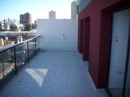 Foto Edificio en Alberdi Dean Funes 1438 número 4