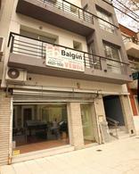 Foto Edificio en Palermo Armenia 1300 numero 3