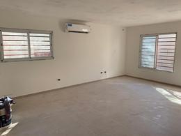 Foto Condominio en Lomas de Zamora Oeste Posadas al 800 número 7