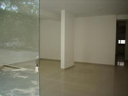 Foto Edificio en General Paz Ovidio Lagos 394 número 15