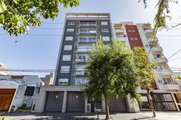 Foto Edificio en Moron Pellegrini 1300 número 35