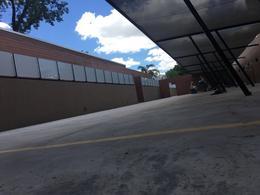 Foto Condominio en Barrio Parque Leloir LARRETA 3955 numero 5