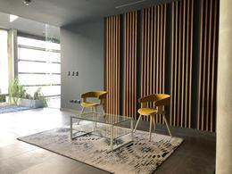 Foto Edificio en Cordón Gaboto casi rodó Diseño y calidad  número 2