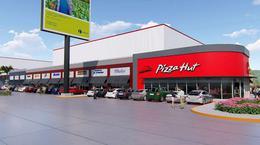 Foto Barrio Privado en Perfecto Vasques 33 Calle, intersección con Boulevard Las Torres (2 avenida) número 7