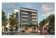 Foto Edificio en Guemes  Lamadrid 2758 número 1