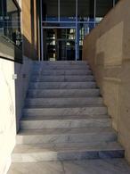 Foto Edificio en Fisherton Eva Peron 8625 número 30