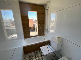 Foto Edificio en Wilde Lomas de zamora 285 número 5