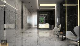Foto Edificio en Caballito Valentin Virasoro 949 número 4