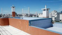 Foto Edificio en San Cristobal Av. San Juan entre Pichincha y Pasco numero 4