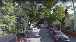 Foto Edificio en Palermo Amenabar entre Tte. B. Matienzo y Santos Dumont numero 7