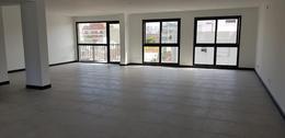 Foto Edificio de oficinas en Chauvin Garay 1751 número 4