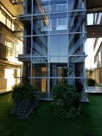 Foto Edificio en Fisherton Eva Peron 8625 número 135
