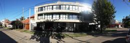Foto thumbnail unidad Cochera en Alquiler | Alquiler temporario en  Guadalupe,  Santa Fe  RIOBAMBA AL 7200 (ESQ. C. FASOLINO) - BARRIO GUADALUPE, SANTA FE