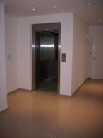 Foto Edificio en Centro Independencia 245 número 10