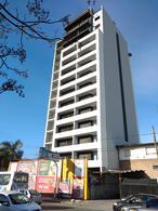 "Foto Departamento en Venta en  Remedios De Escalada,  Lanus  29 de Septiembre 3954 13º ""B"""
