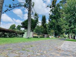 Foto Barrio Privado en Fraccionamiento Coapexpan Fraccionamiento El Manantial número 20