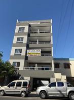 Foto Edificio en Liniers Pilar 800 número 1