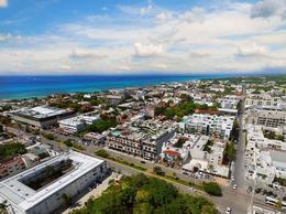 Foto Edificio en Solidaridad Playa del carmen, Quintana Roo numero 7