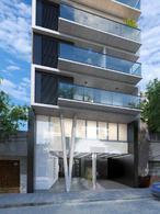 Foto Edificio en Rosario San Juan 2963 número 3