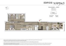 Foto Edificio en Pocitos 26 de marzo y Luis A. de Herrera número 12