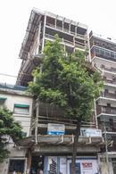 Foto Edificio en Recoleta Azcuénaga entre Beruti y Juncal numero 14