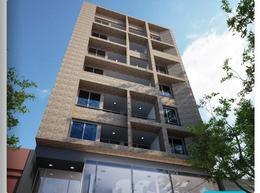 Foto Edificio en Nueva Cordoba Av. Velez Sarsfield 661 número 1