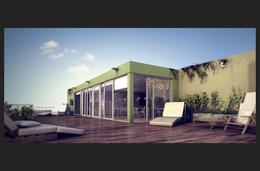 Foto Edificio en Pocitos 26 de marzo y Pereira de la Luz número 7