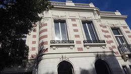 Foto Edificio en Adrogue Pasaje Estrada 455 número 6