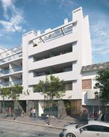 Foto Edificio en General Paz ROMA 100 número 1