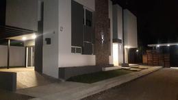 Foto Barrio Privado en Villa Rivera Indarte Corral de Bustos 8949 número 3