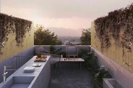 Foto Edificio en Portales Portales Nte, 03300 Ciudad de México, CDMX número 6