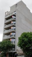 Foto Edificio en Palermo Hollywood Av. Cordoba 5579 número 1