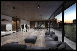 Foto Edificio en Coghlan Nuñez 3800 número 1