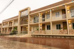 Foto Edificio en Puerto Aventuras Manzana 2 Lote 7 Bahía Chemuyil, Complejo Puerto Aventuras, Quintana Roo. número 1
