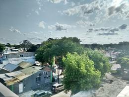 Foto Edificio en La Lucila Del Mar Entre Rios 65  número 12
