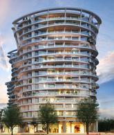 Foto Edificio en Barra de Carrasco Primer edificio smart de Latinoamérica número 2