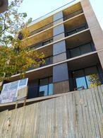 Foto Edificio en Tigre España 1053 número 9