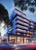 Foto Edificio en Belgrano Migueletes entre Juramento y Echeverría numero 2