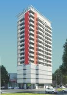 Foto Edificio en Área Centro Sur Av. Olascoaga 965 número 2