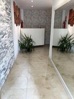 Foto Edificio en Pocitos Barreiro proximo a 26 de marzo número 6