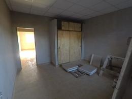 Foto Condominio en Jose Clemente Paz Domingo Faustino Sarmiento 4275 número 2