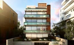 Foto Edificio en Península Uruguay Link número 4