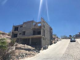 Foto Edificio en Lomas de Palmira Interior de Fracc. Bellaterra, av. Bellaterra No. 11, La Paz, Baja California Sur, Lomas de Palmira número 9