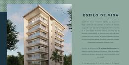 Foto Condominio en Puerto Vallarta 22  FRACCIONAMIENTO CENTRIKA número 4